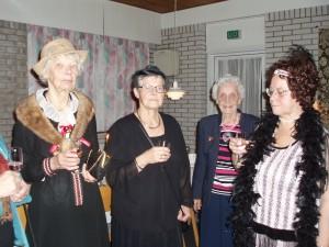80 års jubilæum 018