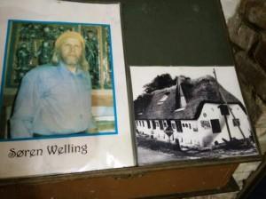 Welling landsbymuseum (13)