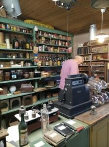 Welling landsbymuseum (19)