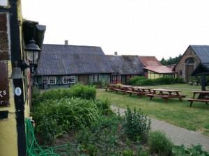Welling landsbymuseum (20)