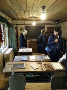 Welling landsbymuseum (21)