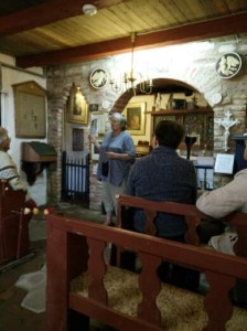 Welling landsbymuseum (23)
