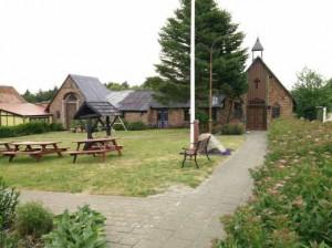 Welling landsbymuseum (4)